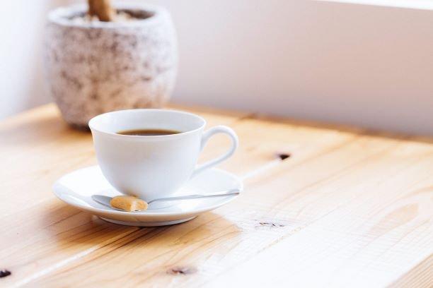 ◆11月 助産師カフェのご案内◆