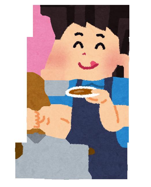 ◆からだそだて教室◆お父さん料理教室(2/27)